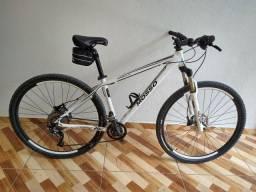 Bike aro 29 Shimano Deore