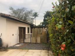 Casa em Aldeia, Camaragibe/PE de 146m² 3 quartos à venda por R$ 430.000,00