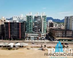 Apartamento com 3 quartos a venda,140m² por 600.000.00 na Praia do Morro- Guarapari-ES