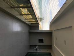 Título do anúncio: Apartamento em frente à Praia do Pecado 4 quartos 190 metros quadrados