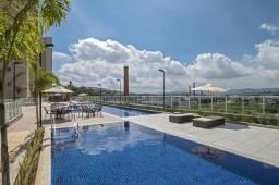 Apartamento em Jk, Contagem/MG de 118m² 3 quartos à venda por R$ 637.970,00