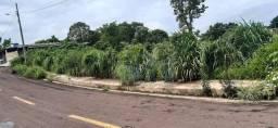 Título do anúncio: Terreno à venda, 450 m² por R$ 30.000,00 - Novo Horizonte - Barra do Garças/MT