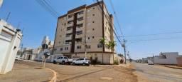 Apartamento 3 Quartos no Interlagos. Imperdível!!!