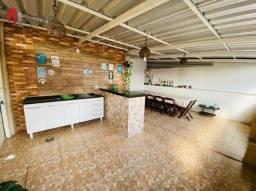 M1 - Centenário/Manoel Honório - Casa Triplex