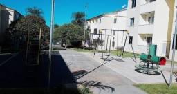 Título do anúncio: Apartamento para Venda em Goiânia, Vila Martins, 2 dormitórios, 1 suíte, 2 banheiros, 1 va