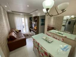 Título do anúncio: Apartamento 3 Quartos/suíte no Villaggio Laranjeiras