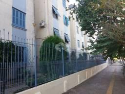 Apartamento à venda com 2 dormitórios em Marechal rondon, Canoas cod:9885944
