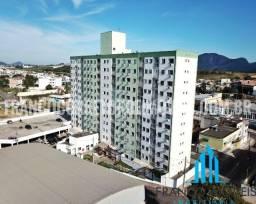 02 Quartos novo com 02 elevadores na melhor localização comercial na Praia do Morro