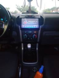 Chevrolet S10 LT 2.5 4x4 Flex 2015