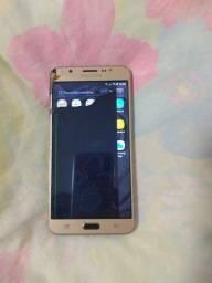 Samsung e BLU para venda.