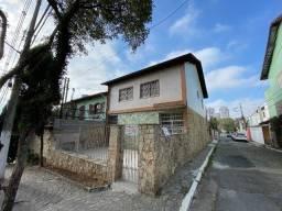 Título do anúncio: Casa reformada de 4 dormitórios + edícula na Vila Mariana