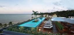 Título do anúncio: Apartamento para Venda em João Pessoa, Cabo Branco, 1 dormitório, 1 suíte, 1 banheiro