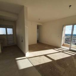 Título do anúncio: Apartamento novo no Artz Residencial em Limeira
