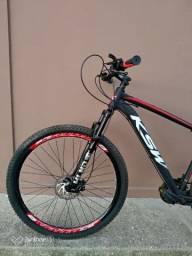 Bike KSW - Extra