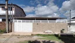Casa à venda em Mangabeira - 10120