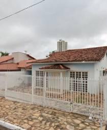 Título do anúncio: Vende-se Casa de 5 quartos no Bairro Jardim das Américas