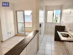 Título do anúncio: Apartamento à venda com 3 dormitórios em São vicente, Londrina cod:762