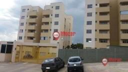 Título do anúncio: Cobertura com 3 dormitórios à venda, 111 m² por R$ 330.000,00 - Campinho - Lagoa Santa/MG