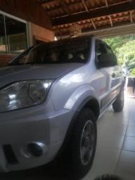 Ecosport XLT 1.6 2009