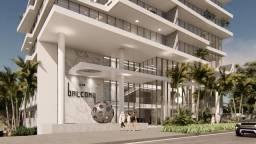 Título do anúncio: Apartamentos a venda no Edifício Residencial Balcony em Foz do Iguaçu - PR - AP242