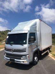 Transporte Rápido Express Fretes,Mudanças,Carretos,Empresas,Viagens,IVECO,Delivery,HR