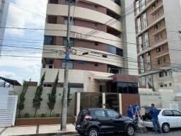 Título do anúncio: Alugo Apartamento no Cabo Branco