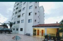 Título do anúncio: Apartamento Residencial Mangabeiras, Setor Afonso.