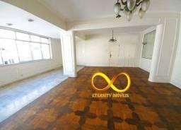 Título do anúncio: Apartamento para venda possui 220 metros quadrados com 4 quartos em Copacabana - Rio de Ja