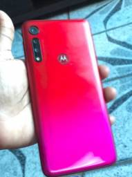 Motorola play