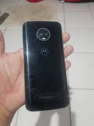 Motog6plus 64gb