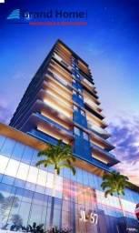 Título do anúncio: Apartamento 2 quartos em Praia Do Canto