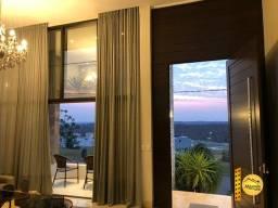 Título do anúncio: Condomínio Villa Jardim Casa com 300m² de Área privativa