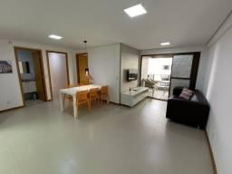 Oportunidade apartamento 2 quartos