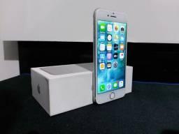 iPhone 7 32GB Prata