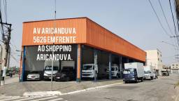 Título do anúncio: Iveco 35s14/Delivery express/ Renault master/Hyundai hr consulte nosso estoque!
