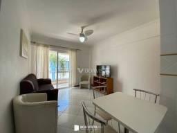 Título do anúncio: Apartamento em residencial com área de lazer a 250 metros da praia de Bombas, 02 dormitóri