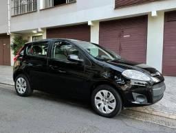 Título do anúncio: Fiat Palio Essence 1.6 E-torq 2013