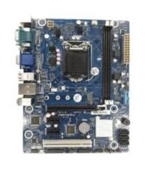 Kit i3 6100 e um monitor