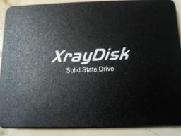 HD SSD 240GB