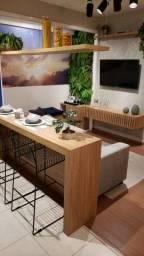Apartamento à venda com 3 dormitórios em Jk, Contagem cod:8454