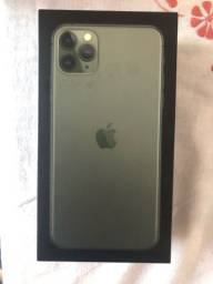 iPhone 11 Pro Max 256g