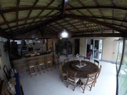 Ff- Linda Casa no Condomínio Igarapé