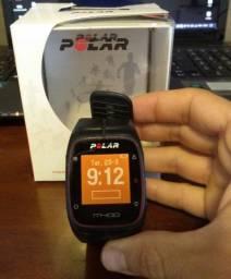 Relógio Polar M400 GPS