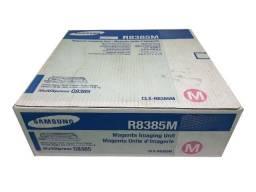 Título do anúncio: Fotocondutor Samsung CLX - R8385M Magenta Original Novo