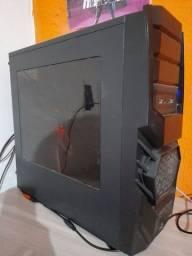 PC GAMER GTX 1050 TI 8 GB RAM