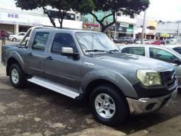 Ranger XLT 3.0 2010/2011 4X4 Diesel