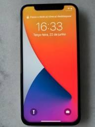 IPhone X 256gb desbloqueado