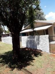 Casa com 4 dormitórios à venda, 105 m² por R$ 190.000,00 - Centro - Nova Aurora/PR