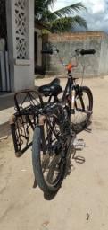 Bike pra trocar em 50cc