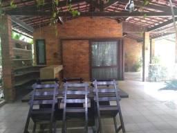 Casa em Aldeia, Camaragibe/PE de 249m² 4 quartos à venda por R$ 600.000,00